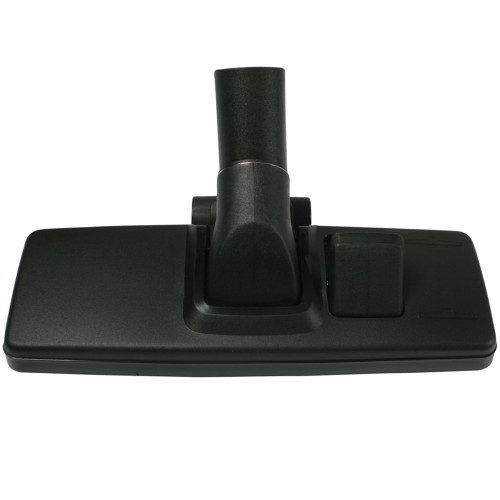 Combination Tool 10 Inch (254mm) Wheels Black 1.25 Inch (32mm)