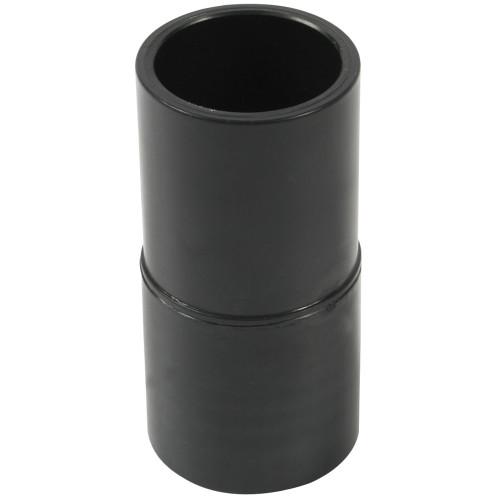 HC111B Black Socket Cuff