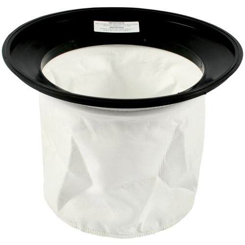 Filter Complete fits AS10L Model