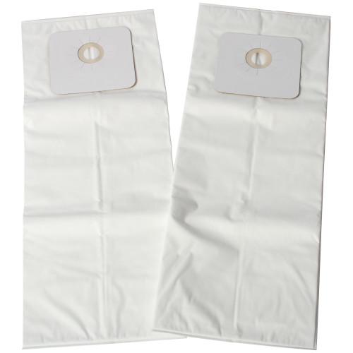 2 Pack of Germastat VacuMaid 12 gl. CV Micro Bag