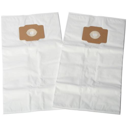 2 Pack of HEPA 11 Germastat Beam / Eureka Bag