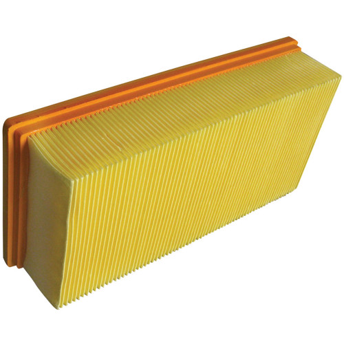 Sweeper Filter for IPC Eagle Power & Tennant - Nobles