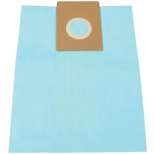 3 Pack of Euroeme Micro Vacuum Bags