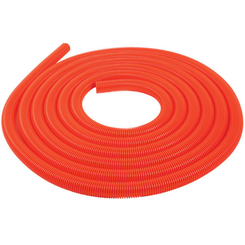 Varioflex Crushproof Hose VC Safety Orange 1.25 Inch (32mm) x 50 Ft. (15.5m)
