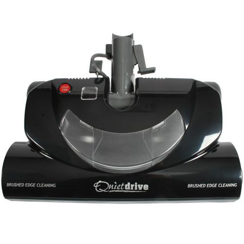 Vacuum nozzle QuietDrive Nozzle Vacuum Head Vacuum cleaner