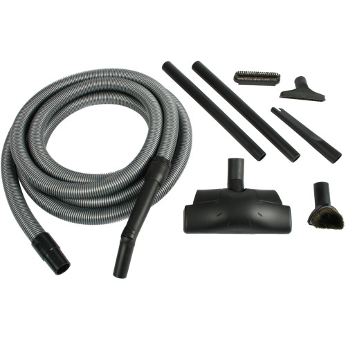 Upright Vacuum Attachment Kit