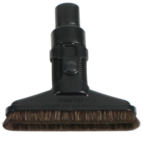 "8"" Sidewinder Dust Brush"