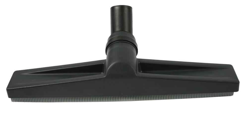 Squeegee Vacuum Tools
