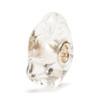 Trollbeads Glass Bead Spirit Light