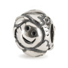 Trollbeads Smiles, Face Two