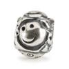 Trollbeads Smiles, Face Three