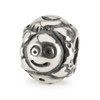 Trollbeads Smiles, Face Four