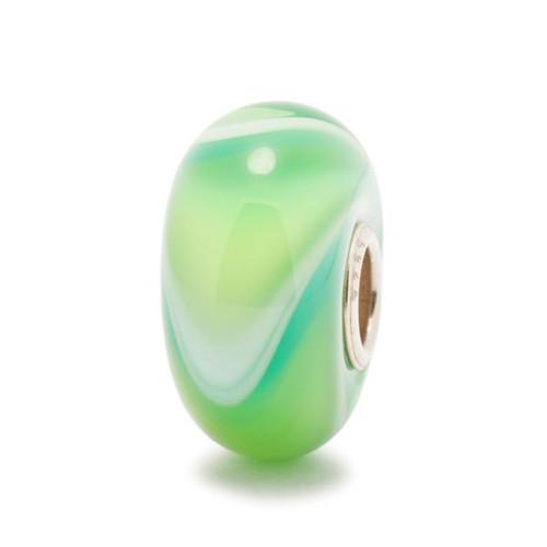 Mixed Green Armadillo