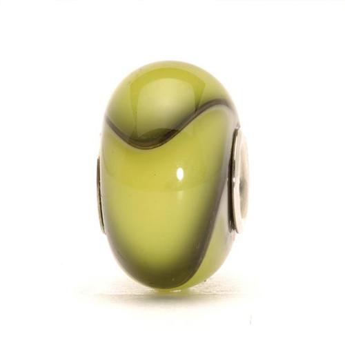 Green Armadillo