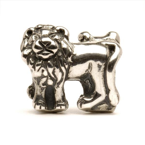 Lions, Silver