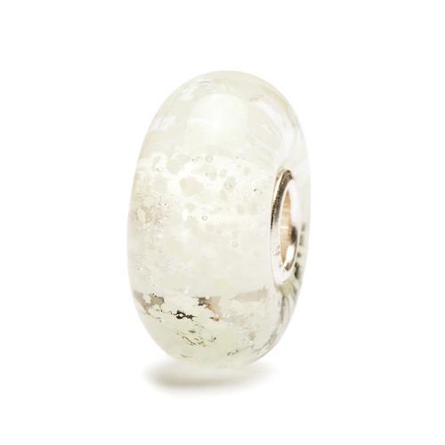 Trollbeads Glass Bead Inner Glow
