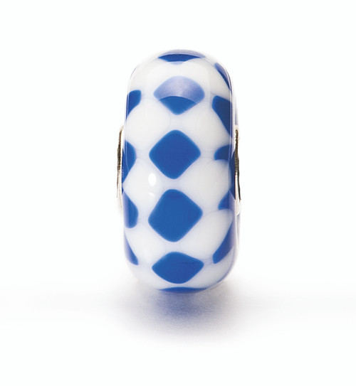 Trollbeads Glass Bead Bavaria