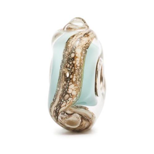 Trollbeads Glass Bead Traces