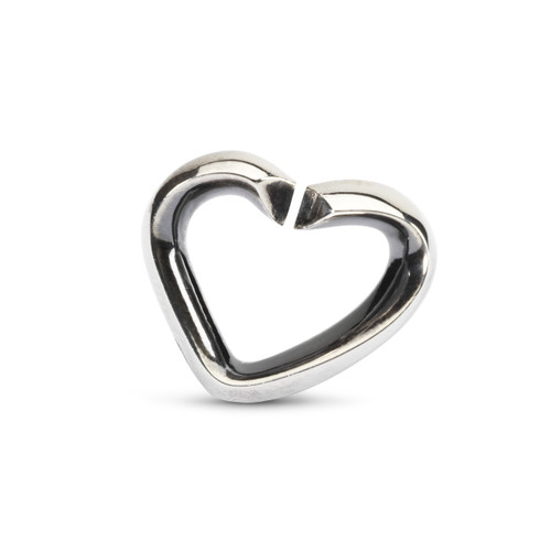 X Jewelry, My Heart