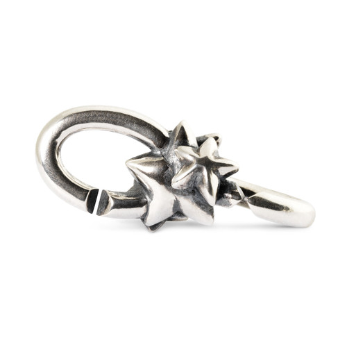 X Jewelry, Shooting Star