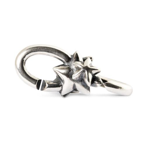 X Jewelry, Shooting Star