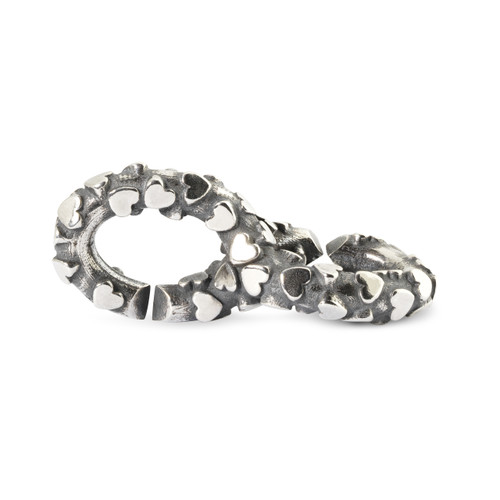 X Jewelry, Lots of Love