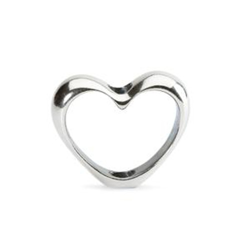 Trollbeads 2013 Holiday Collection In Your Heart