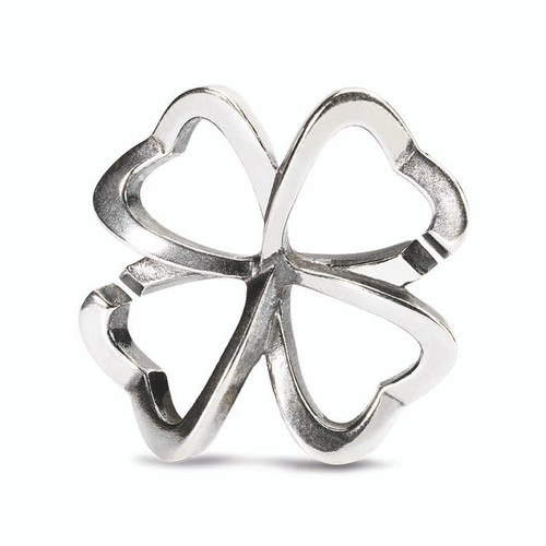 X Jewelry, Lucky, Silver Link, Spring Collection 2014