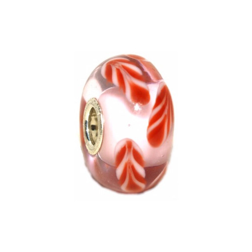Unique Trollbead 0803
