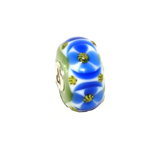 Unique Trollbead 0910