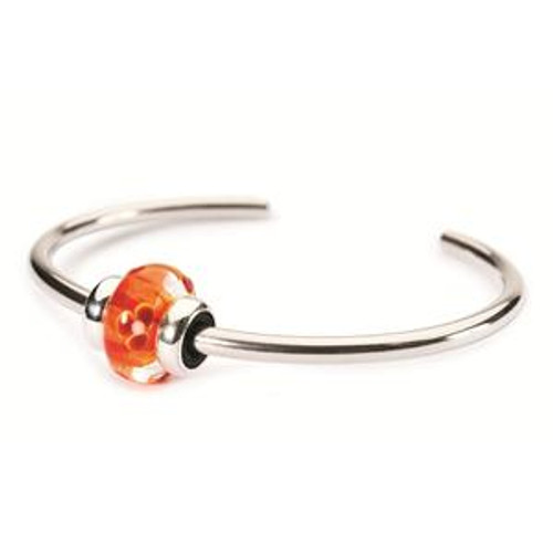 Trollbeads Limited Edition Sunrise Blossom Bangle