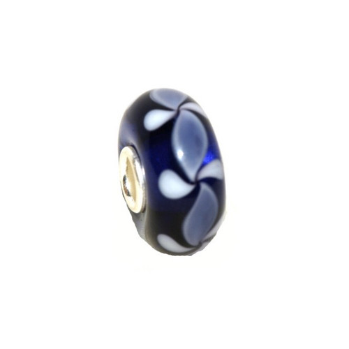 Unique Trollbead 1211
