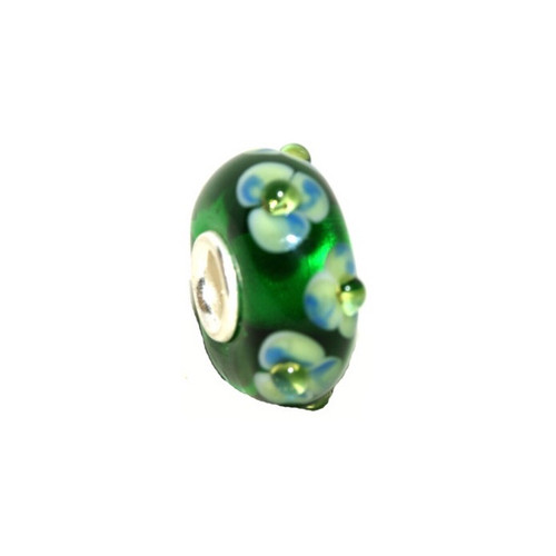 Unique Trollbead 1219