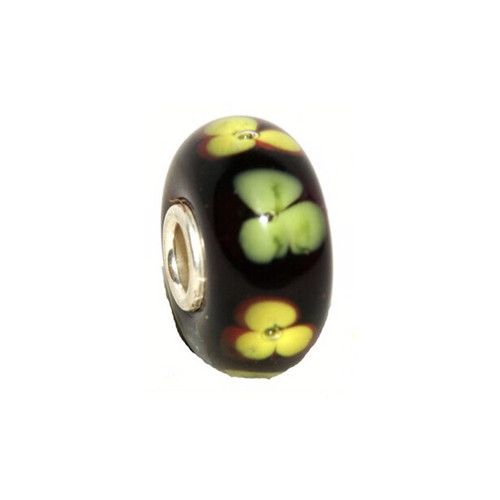 Unique Trollbead 1287