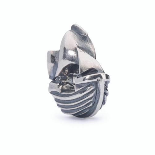 Trollbeads New Horizons, Spring 2015 Collection, Silver Charm