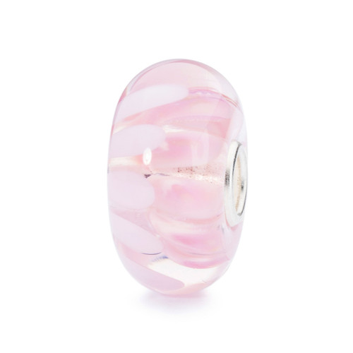 Trollbeads Pink Petals, Spring 2015 Collection, TrollbeadsAkron.com