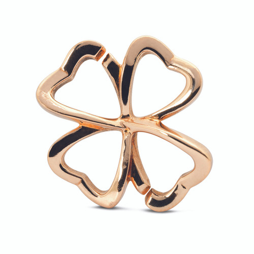 X Jewelry, Lucky Bronze, Fall 2015 collection