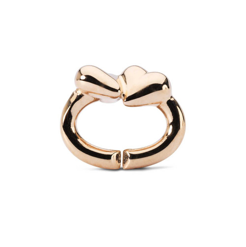 X Jewelry bronze Rendez-Vous