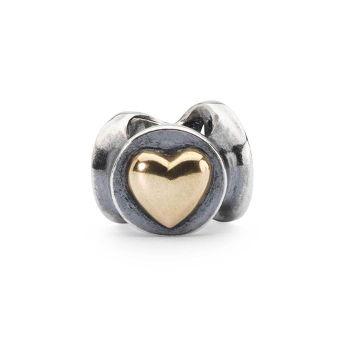 Trollbeads Joy, Peace & Love