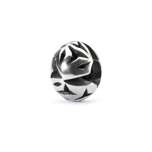 Trollbeads Birds of a Feather