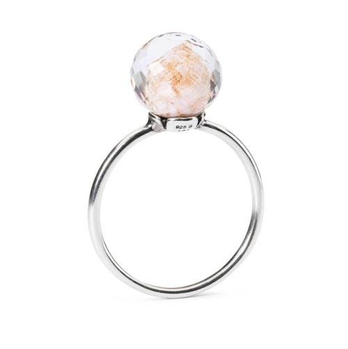 Trollbeads Blossom Shade Ring