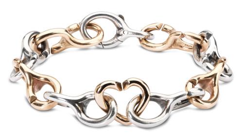 X Jewelry Elegant Affection