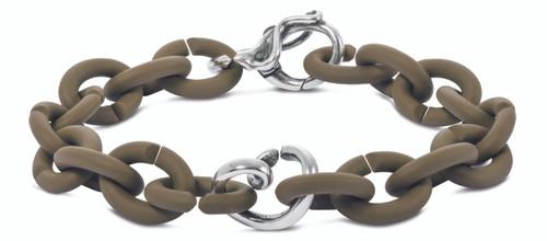 Twist x Flow Bracelet