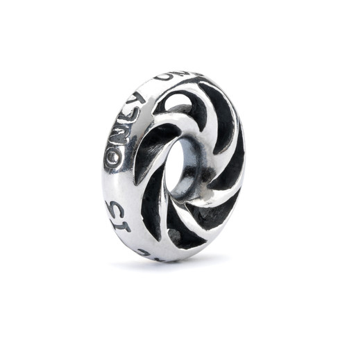 Trollbeads Only One You