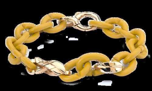 X Jewelry Light & Free Bracelet