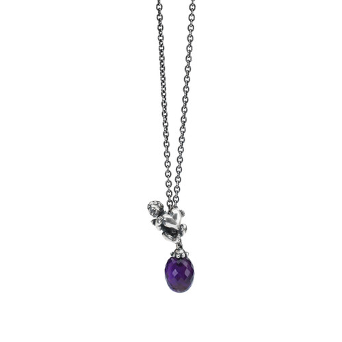 Trollbeads Cupid Necklace