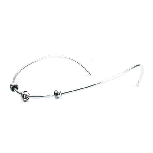 Trollbeads Forever Yours Neck Bangle