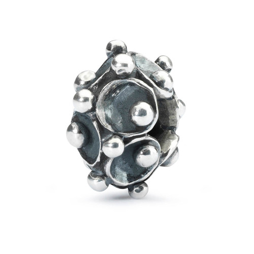 Trollbeads Water Lily Family