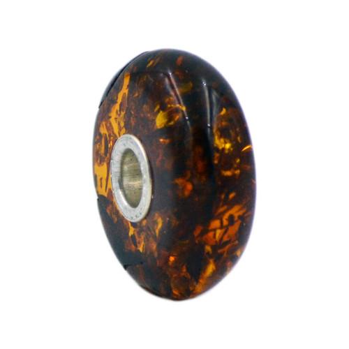 Amber 330