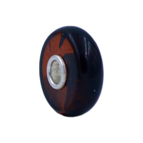 Amber 339